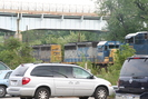 2007-08-28.7559.Brunswick.jpg