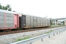 2007-08-28.7560.Brunswick.jpg