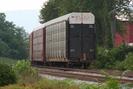 2007-08-28.7562.Brunswick.jpg