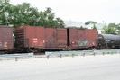 2007-08-28.7574.Brunswick.jpg