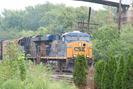 2007-08-28.7575.Brunswick.jpg