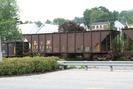 2007-08-28.7578.Brunswick.jpg