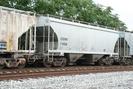 2007-08-28.7581.Brunswick.jpg