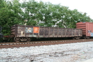 2007-08-28.7588.Brunswick.jpg