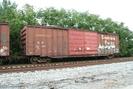 2007-08-28.7589.Brunswick.jpg