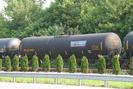 2007-08-28.7593.Brunswick.jpg