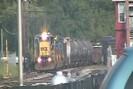 2007-08-28.7596.Brunswick.mpg.jpg