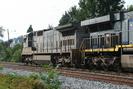 2007-08-28.7604.Brunswick.jpg