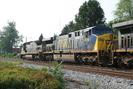 2007-08-28.7605.Brunswick.jpg