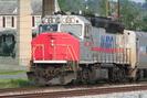 2007-08-28.7623.Brunswick.jpg