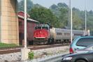 2007-08-28.7626.Brunswick.jpg