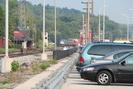 2007-08-28.7627.Brunswick.jpg