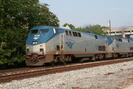 2007-08-28.7631.Brunswick.jpg