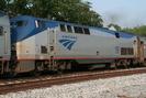 2007-08-28.7632.Brunswick.jpg