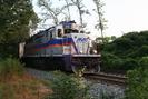 2007-08-28.7645.Garrett_Park.jpg
