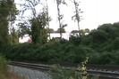 2007-08-28.7645.Garrett_Park.mpg.jpg