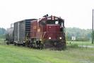 2007-08-30.7710.Linkwood.jpg