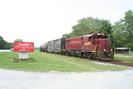 2007-08-30.7714.Linkwood.jpg