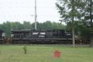 2007-08-30.7730.Harrington.jpg