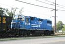2007-08-30.7735.Penns_Grove.jpg