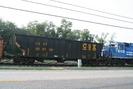 2007-08-30.7736.Penns_Grove.jpg