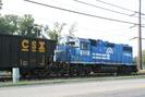 2007-08-30.7737.Penns_Grove.jpg