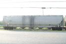 2007-08-30.7738.Penns_Grove.jpg