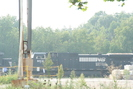 2007-08-30.7743.Penns_Grove.jpg