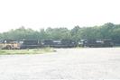 2007-08-30.7745.Penns_Grove.jpg