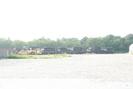 2007-08-30.7746.Penns_Grove.jpg