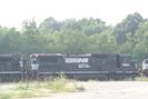 2007-08-30.7747.Penns_Grove.jpg