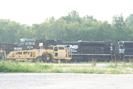 2007-08-30.7749.Penns_Grove.jpg