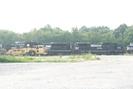 2007-08-30.7751.Penns_Grove.jpg