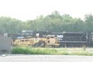 2007-08-30.7752.Penns_Grove.jpg