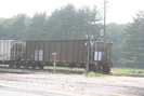 2007-08-30.7758.Penns_Grove.jpg