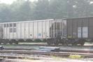 2007-08-30.7759.Penns_Grove.jpg