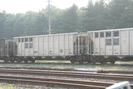 2007-08-30.7760.Penns_Grove.jpg