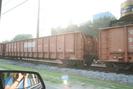 2007-08-30.7762.Penns_Grove.jpg