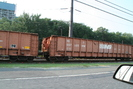 2007-08-30.7764.Penns_Grove.jpg