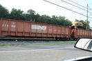 2007-08-30.7765.Penns_Grove.jpg