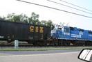 2007-08-30.7766.Penns_Grove.jpg