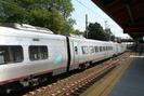 2007-08-31.7771.Branford.jpg