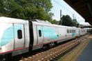 2007-08-31.7772.Branford.jpg