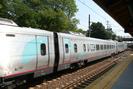 2007-08-31.7773.Branford.jpg