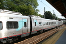 2007-08-31.7774.Branford.jpg