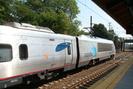 2007-08-31.7776.Branford.jpg