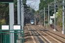 2007-08-31.7779.Branford.jpg