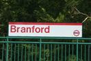 2007-08-31.7784.Branford.jpg
