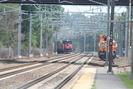 2007-08-31.7813.Old_Saybrook.jpg