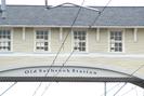 2007-08-31.7823.Old_Saybrook.jpg
